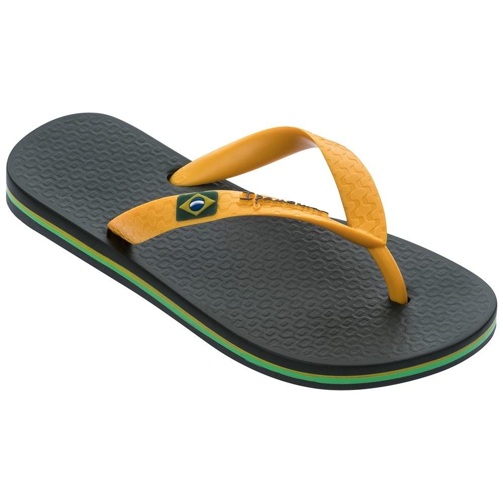Ipanema 80416 23183 Green/Yell Groen