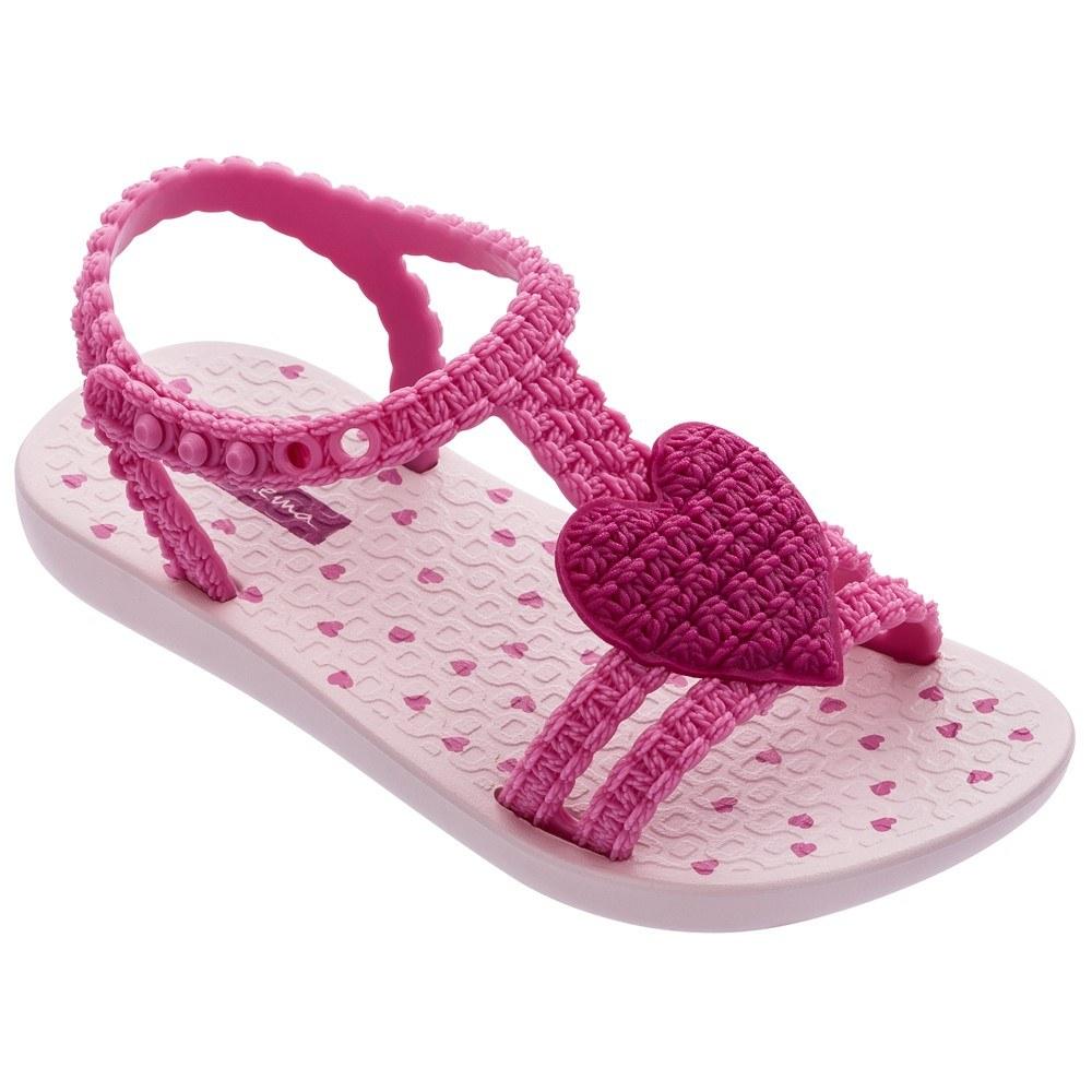 Ipanema 81997 22460 light pink Beige