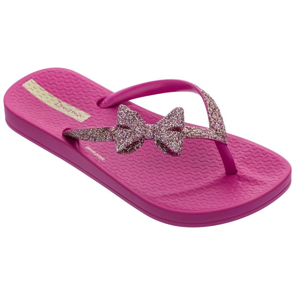 Ipanema 83141 22612 Pink Roze